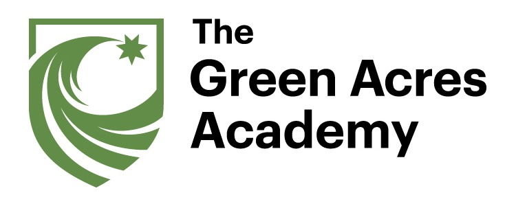 The Green Acres Academy | TGAA